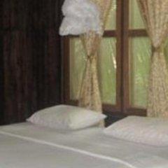 Отель Bellevue Bungalow комната для гостей фото 5