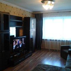 Гостиница Kafedralnyi Sobor удобства в номере
