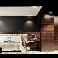 Отель Howard Hôtel Paris Orly Aeroport 4* Стандартный номер с различными типами кроватей фото 4
