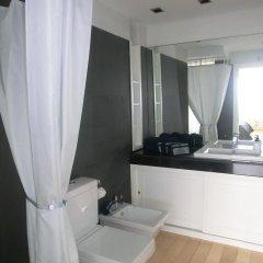 Отель SYT B&B Luxury Bed and Breakfast 3* Люкс с различными типами кроватей фото 17