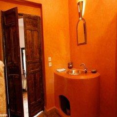 Отель Riad Les Cigognes Марокко, Марракеш - отзывы, цены и фото номеров - забронировать отель Riad Les Cigognes онлайн спа фото 2