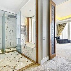 Апартаменты Sky Apartments Rentals Service Улучшенные апартаменты с различными типами кроватей фото 30