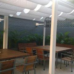 Отель Park Inn by Radisson New Delhi Lajpat Nagar Индия, Нью-Дели - отзывы, цены и фото номеров - забронировать отель Park Inn by Radisson New Delhi Lajpat Nagar онлайн фото 2