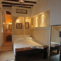 Отель Riad Tawanza Марокко, Марракеш - отзывы, цены и фото номеров - забронировать отель Riad Tawanza онлайн комната для гостей фото 2