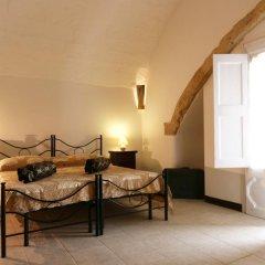 Отель I Cavalcanti Пресичче комната для гостей фото 2