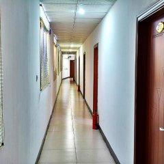 Отель Xiamen Blue Sky Apartment Китай, Сямынь - отзывы, цены и фото номеров - забронировать отель Xiamen Blue Sky Apartment онлайн интерьер отеля