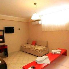 Отель Al Mare Hotel Греция, Закинф - отзывы, цены и фото номеров - забронировать отель Al Mare Hotel онлайн спа