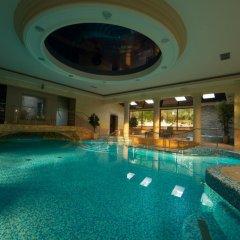 Hotel Antoni бассейн фото 3