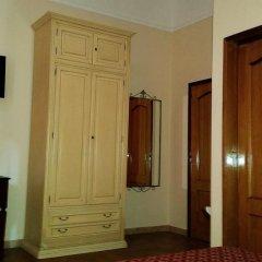Hotel City 2* Стандартный номер фото 4
