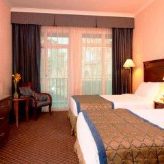 Отель Roda Al Murooj Классический номер фото 2