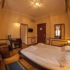 Отель L'Opera House 3* Номер Делюкс с различными типами кроватей фото 2