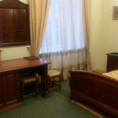 Marlen Hotel удобства в номере