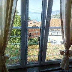 Отель Elite House Trpejca фото 7