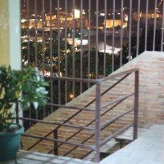 Отель Tbilisi Tower Guest House Номер категории Эконом с различными типами кроватей фото 6