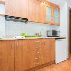 Апартаменты Ainb Raval Hospital Apartments Апартаменты фото 28