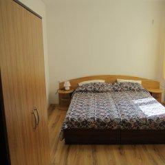 Отель in Victorio 3 Complex Болгария, Свети Влас - отзывы, цены и фото номеров - забронировать отель in Victorio 3 Complex онлайн комната для гостей фото 5