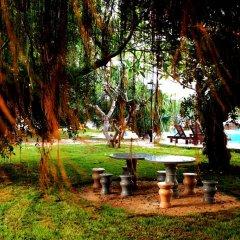 Отель Sanya Jinglilai Resort фото 5