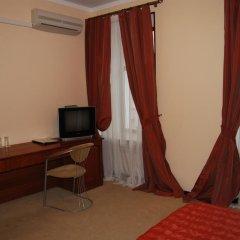 Мини-Отель Комфитель Александрия 3* Стандартный номер с разными типами кроватей фото 3