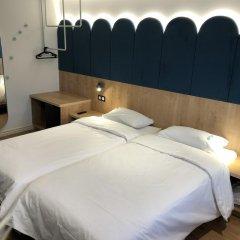 Mandrino Hotel комната для гостей фото 3