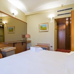 Hotel Carrobbio спа фото 2