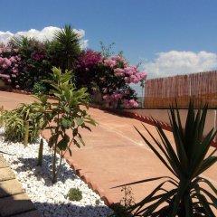 Отель Le Mimose - Holiday Home Италия, Поццалло - отзывы, цены и фото номеров - забронировать отель Le Mimose - Holiday Home онлайн фото 5