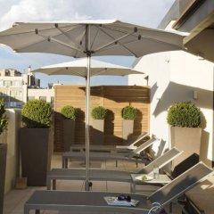 Отель Murmuri Barcelona Испания, Барселона - отзывы, цены и фото номеров - забронировать отель Murmuri Barcelona онлайн фото 3