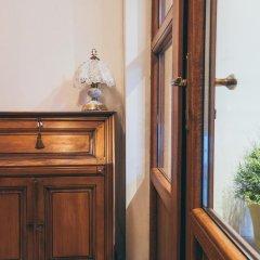 Апартаменты Aleko Apartments Студия фото 9