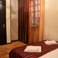 Отель Old Villa Metekhi Грузия, Тбилиси - отзывы, цены и фото номеров - забронировать отель Old Villa Metekhi онлайн удобства в номере