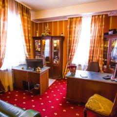 Бутик-отель 13 стульев удобства в номере фото 2