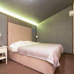 Гостиница Дача Del Sol 4* Бунгало с различными типами кроватей фото 2