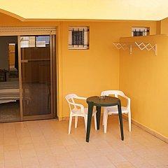 Hotel Carabela 2 комната для гостей фото 2
