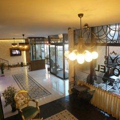 Zirve Турция, Стамбул - отзывы, цены и фото номеров - забронировать отель Zirve онлайн гостиничный бар