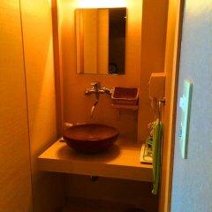 Umikaoru Yado Hotel New Matsumi 3* Стандартный номер фото 2