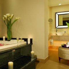 Отель Secrets St. James 5* Президентский люкс с различными типами кроватей фото 6