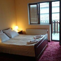 Hotel Chichin 3* Люкс