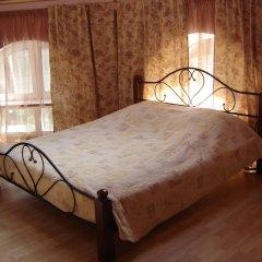 Мини-отель Ривьера 2* Полулюкс с разными типами кроватей фото 9