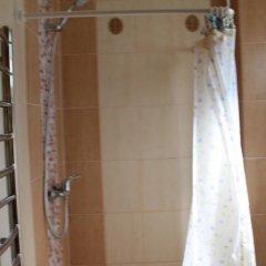 Гостиница Горянин Апартаменты с различными типами кроватей фото 4