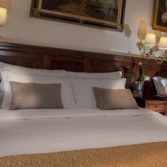 Hotel Des Artistes 3* Стандартный номер с двуспальной кроватью фото 10