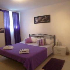 Отель Rooms Sibila комната для гостей фото 5