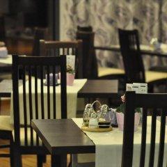 Hotel Wena питание фото 3