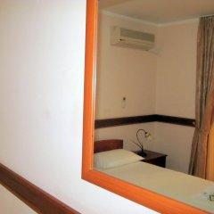 Garni Hotel Koral удобства в номере