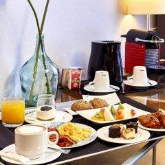 Отель Ayre Hotel Caspe Испания, Барселона - 8 отзывов об отеле, цены и фото номеров - забронировать отель Ayre Hotel Caspe онлайн в номере фото 2