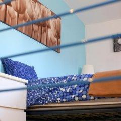 Отель Apartamentos Cruz детские мероприятия фото 2