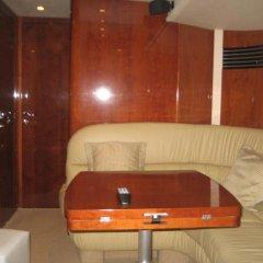 Отель Fairline 52 Targa Поццалло комната для гостей фото 2