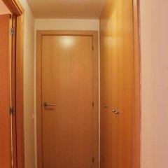 Отель Ficus 4 Испания, Льорет-де-Мар - отзывы, цены и фото номеров - забронировать отель Ficus 4 онлайн интерьер отеля фото 2