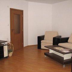 Апартаменты Bulgarienhus Yassen Apartments комната для гостей фото 2