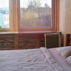 Отель Alzana Литва, Вильнюс - отзывы, цены и фото номеров - забронировать отель Alzana онлайн комната для гостей фото 5