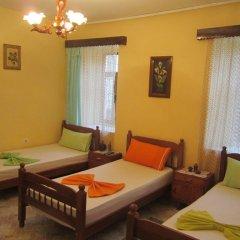 Отель Guest House Adi Doga Стандартный номер фото 3