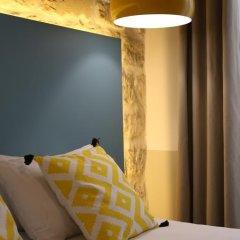 Отель Le Régent Montmartre by Hiphophostels спа фото 2
