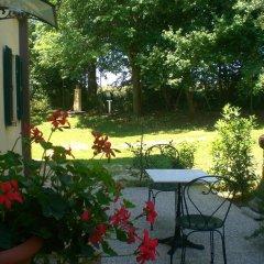 Отель I Ciliegi Италия, Озимо - отзывы, цены и фото номеров - забронировать отель I Ciliegi онлайн помещение для мероприятий